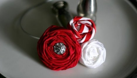 Valentines Day Accessories That You Can't Afford To Miss | Alison Smith | LinkedIn | Pretty Ur Party | Scoop.it