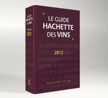 Le Guide Hachette des vins 2012 est arrivé - Angers Mag Info | AOC Chinon et Vins de loire | Scoop.it