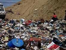 E-waste spending on the verge of a boom - TechEye | Hazardous Waste Management News | Scoop.it