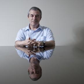 Página Web de José Jiménez | TEORÍA DEL ARTE | Scoop.it