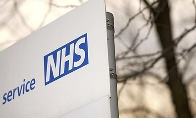 Thousands of cancer referrals not quick enough, says report   Health   Scoop.it