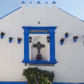 De las coquinas de Ayamonte a las bolinhas de Tavira | notes to travel | Scoop.it
