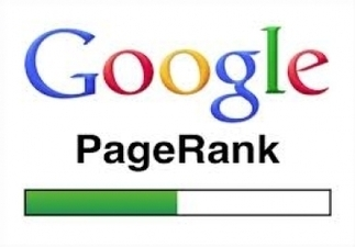 I will create 800 Social Bookmarks For Your Website +Backlinks +Ping +Full Link Report for $10 : designbox - My Cheap Jobs   Website Advertising   Scoop.it