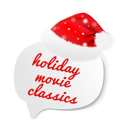 The Story Solution's Classic Holiday Heroes – Eric Edson   Business and Marketing   Scoop.it