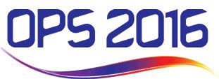 OPS 2016 - Perusopetus   Tablet opetuksessa   Scoop.it