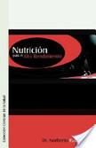 Nutrición para el Alto Rendimiento   Nutrición para el desempeño   Scoop.it