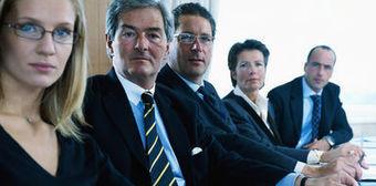 Réforme des retraites 2013 : ce qu'il faut savoir | LA RETRAITE | Scoop.it
