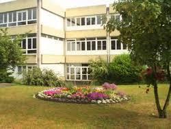 CDI du COLLEGE BALDUNG GRIEN | Easy-doc : portails des CDI du bassin de Haguenau | Scoop.it