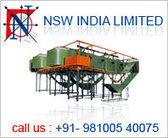 Best Rattan Furniture Manufacturers in India | Business | Scoop.it