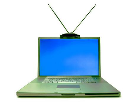 Più di 3 miliardi i video visti online dagli Italiani a Luglio 2012 | InTime - Social Media Magazine | Scoop.it
