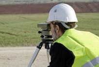 Diplôme de géomètre-expert foncier délivré par le Gouvernement (D.P.L.G.) - ESR : enseignementsup-recherche.gouv.fr | Topographie | Scoop.it