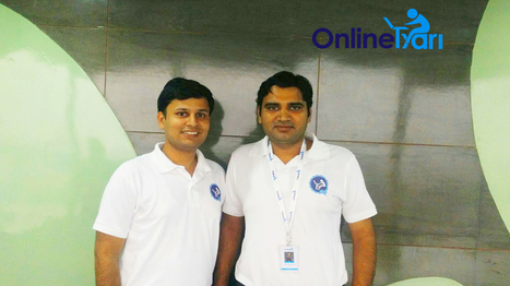 EdTech Startup OnlineTyari Shares its USP as Access to Online Educational Content in Multiple Regional Languages | EdTechReview | Scoop.it