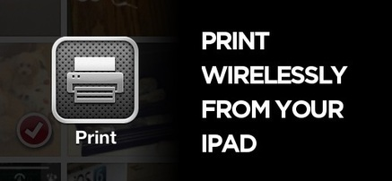 How to Print Wirelessly From iPad or iPhone: You've Got 3 Options   Judiac Studies and Technology   Scoop.it