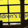News for librarians and teachers