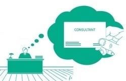 Quitter son job pour devenir consultant : retour d'expériences | TRAVAILLER AUTREMENT | Scoop.it
