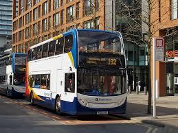 Travel to work using public transport? Why not get a interest-free travel loan | The Michael Smith Building - Green Impact | Scoop.it