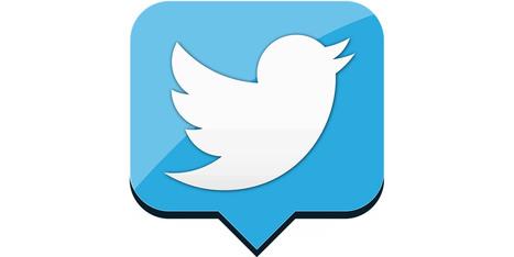 Twitter, da oggi è possibile commentare i tweet per Web e iOS | InTime - Social Media Magazine | Scoop.it