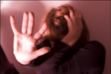 Gewalt gegen Lehrer immer schlimmer: Vater stürmt in den Unterricht und schlägt die Lehrerin nieder | News4teachers | Beruf: Lehrer | Scoop.it