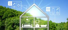 Efficacité énergétique : les box énergie séduisent peu les consommateurs français | New World Energie | Scoop.it
