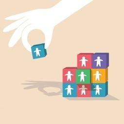 Comment faire pour obtenir Arianna Huffington Et Pete Cashmore de votre équipe marketing [Infographie]   Social Media Today   Personal Branding and Professional networks - @Socialfave @TheMisterFavor @TOOLS_BOX_DEV @TOOLS_BOX_EUR @P_TREBAUL @DNAMktg @DNADatas @BRETAGNE_CHARME @TOOLS_BOX_IND @TOOLS_BOX_ITA @TOOLS_BOX_UK @TOOLS_BOX_ESP @TOOLS_BOX_GER @TOOLS_BOX_DEV @TOOLS_BOX_BRA   Scoop.it