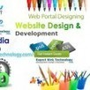 How to Start a Successful Pay per Click Campaign for your business? | Web Development Services | Scoop.it