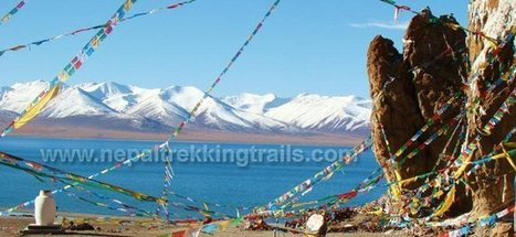 Lhasa Namcho Lake tour, Tibet Sightseeing tour - Nepal Trekking | Nepal Trekking Trails | Scoop.it