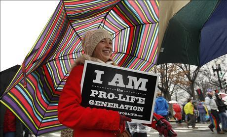 Victory Against Planned Parenthood | News You Can Use - NO PINKSLIME | Scoop.it