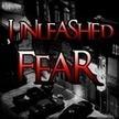 unleashedfear.com | Real Social Media for Virtual Platforms | Scoop.it