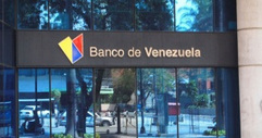 Venezuelan Government Increases Banking Sector's Obligation to Fund Construction and Mortgages | Global politics | Scoop.it