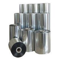 Metalize-Rolls.jpg (250x250 pixels) | Biryani Pouches Manufacturer From Bagalore, Karnataka | Scoop.it