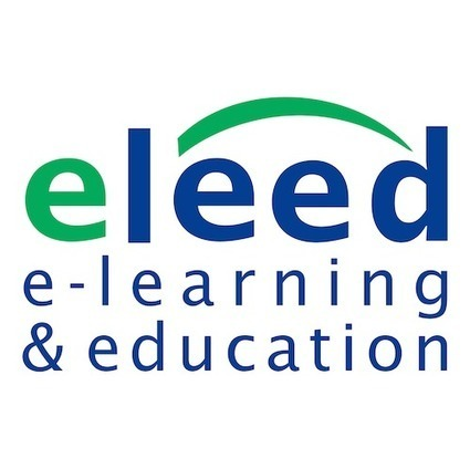 The Position of xMOOCs in Educational Systems — eleed | MOOCsWatch | Scoop.it