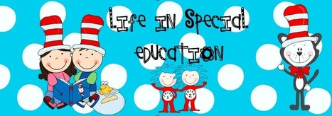 Life In Special Education: Arctic Landscapes | Arts & Technology Integration Resources | Scoop.it