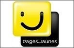 PagesJaunes devient Solocal Group et bascule dans le numérique | Local | Scoop.it