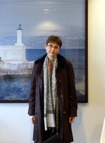 Heureux qui comme Ulysse ... (2/4) : L'Ulysse d'Homère et ses réécritures - Idées - France Culture | Odyssea : Escales patrimoine phare de la Méditerranée | Scoop.it