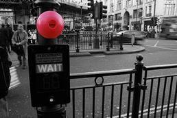 Une seconde vie pour nos chewing-gums - Recyclic | Principe innovant 22 | Scoop.it