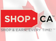 Shop.ca Marketplace Caters to Canadian Shoppers - EcommerceBytes.com - EcommerceBytes | Canada Goes Social! | Scoop.it