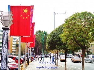 China National Day 2012 | My Daily Pages | Scoop.it