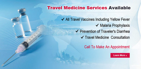 Urgent Care Boca Raton, FL, Florida | Boca Regional Urgent Care | Urgent Care Boca Raton, FL, Florida | Boca Regional Urgent Care | Scoop.it