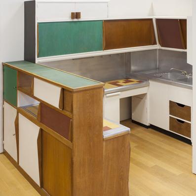 Designing Modern Women 1890–1990 at MoMA - Dezeen | Gender, Religion, & Politics | Scoop.it