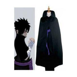 Naruto Sasuke Uchiha High Quality Cosplay Costume -- CosplayDeal.com | Naruto Cosplay | Scoop.it