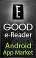 Ingram Breaking New Ground with eBook Lending | Good E-Reader - ebook Reader and Digital Publishing News | eBook News & Reviews | Scoop.it
