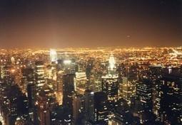 LightsOut : une nouvelle application contre le gaspillage d'énergie | Gestion des services aux usagers | Scoop.it
