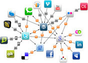 15 Social Media Performance Influence Measurement Tools | Topics of my interest | Scoop.it