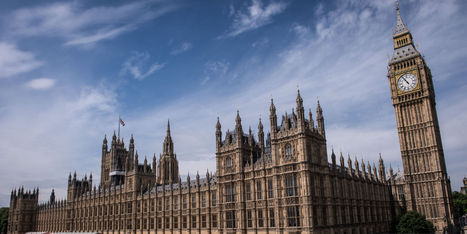 'A Powerful Elite Carried Out The Worst Form Of Child Abuse'   Welfare, Disability, Politics and People's Right's   Scoop.it