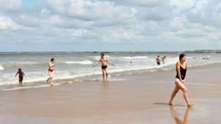 La qualité de l'eau à la Mer du Nord laisse toujours à désirer | Education environnement | Scoop.it