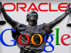 Jury clears Google of infringing on Oracle patents | ZDNet | Real Estate Plus+ Daily News | Scoop.it