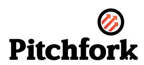 Pitchfork tombe dans l'escarcelle de Condé Nast | DocPresseESJ | Scoop.it
