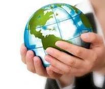 CONSTRUINDO COMUNIDADES RESILIENTES | Construindo Comunidades Resilientes | Scoop.it