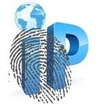 Perito informático colegiado - La #dirección #IP como #prueba de #cargo | Indalics Consultoría Informática | # ! ... | desmarcate ¡YA! | Scoop.it
