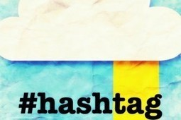 'Hashtag' Is 2012′s Word of the Year | Radio Show Contents | Scoop.it